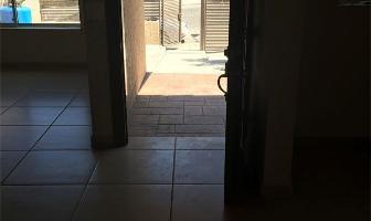 Foto de casa en venta en avenida todos los santos , cumbres del pac?fico (terrazas del pac?fico), tijuana, baja california, 3000285 No. 03