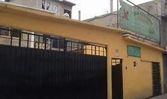 Foto de casa en venta en avenida toltecas , río san javier, tlalnepantla de baz, méxico, 10890161 No. 01