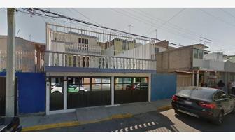 Foto de departamento en venta en avenida toluca 0, lomas de atizapán, atizapán de zaragoza, méxico, 11908708 No. 01