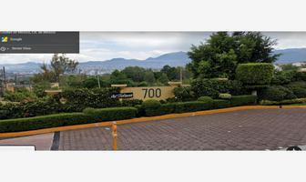 Foto de departamento en venta en avenida toluca 700, olivar de los padres, álvaro obregón, df / cdmx, 12575222 No. 01