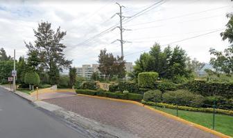 Foto de departamento en venta en avenida toluca 700, olivar de los padres, álvaro obregón, df / cdmx, 12614265 No. 01