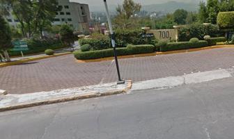 Foto de departamento en venta en avenida toluca 700, olivar de los padres, álvaro obregón, df / cdmx, 12739970 No. 01