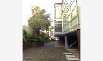 Foto de departamento en renta en avenida toluca 979, olivar de los padres, álvaro obregón, df / cdmx, 0 No. 01
