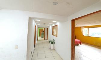 Foto de casa en renta en avenida toluca , valle de bravo, valle de bravo, méxico, 9380802 No. 01