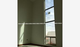 Foto de casa en venta en avenida tomas valles vivar ., las canteras, chihuahua, chihuahua, 12183758 No. 06