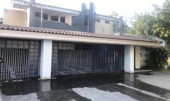 Foto de casa en venta en avenida topacio 2632, bosques de la victoria, guadalajara, jalisco, 0 No. 01
