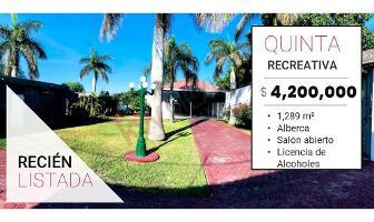 Foto de rancho en venta en avenida torreon 8830, nueva laguna sur, torreón, coahuila de zaragoza, 9742385 No. 01