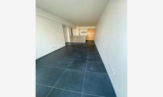 Foto de departamento en venta en avenida torres de potrero 0, torres de potrero, álvaro obregón, df / cdmx, 15995464 No. 01