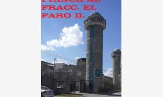Foto de casa en venta en avenida tultepec 22, san pablo de las salinas, tultitlán, méxico, 11126676 No. 01