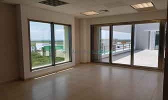 Foto de oficina en renta en avenida tulum , cancún centro, benito juárez, quintana roo, 0 No. 01