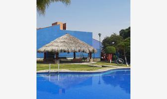 Foto de casa en venta en avenida tzompantle 128, lomas de zompantle, cuernavaca, morelos, 19527602 No. 01