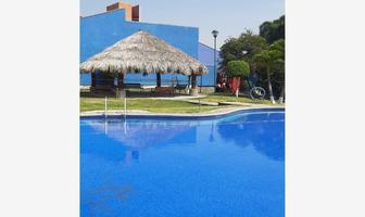 Foto de casa en venta en avenida tzompantle 128, lomas de zompantle, cuernavaca, morelos, 19870303 No. 01