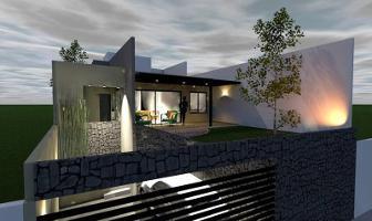 Foto de casa en venta en avenida tzompantle 208, lomas de zompantle, cuernavaca, morelos, 12125349 No. 01
