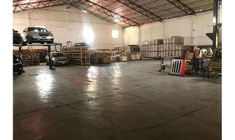 Foto de nave industrial en venta en avenida union 120, agrícola pantitlan, iztacalco, df / cdmx, 9007857 No. 01