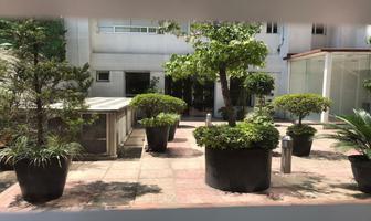 Foto de departamento en venta en avenida universidad 0, florida, álvaro obregón, df / cdmx, 0 No. 01