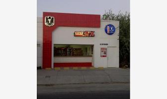 Foto de local en venta en avenida universidad 00, calandrio, la paz, baja california sur, 3962259 No. 01
