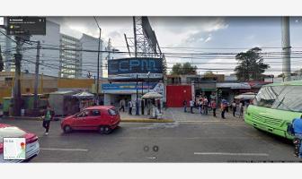 Foto de edificio en venta en avenida universidad 1489, florida, álvaro obregón, df / cdmx, 17046850 No. 01