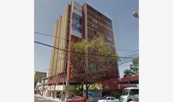 Foto de departamento en venta en avenida universidad 1601, florida, álvaro obregón, df / cdmx, 11186515 No. 01