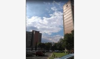 Foto de departamento en venta en avenida universidad 2014, copilco universidad, coyoacán, df / cdmx, 0 No. 01