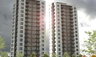 Foto de departamento en venta en avenida universidad 2662, virreyes residencial, zapopan, jalisco, 12350858 No. 01