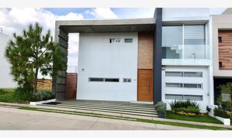 Foto de casa en venta en avenida universidad 2705 2705, virreyes residencial, zapopan, jalisco, 0 No. 01