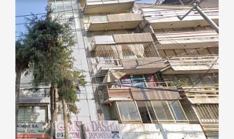 Foto de departamento en venta en avenida universidad 441, narvarte poniente, benito juárez, df / cdmx, 0 No. 01