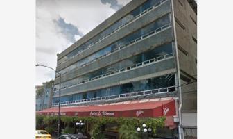 Foto de local en venta en avenida universidad 48, narvarte oriente, benito juárez, distrito federal, 0 No. 01