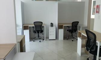 Foto de oficina en renta en avenida universidad , ex-hacienda de guadalupe chimalistac, álvaro obregón, df / cdmx, 14381308 No. 01