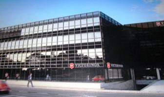 Foto de oficina en renta en avenida universidad , ex-hacienda de guadalupe chimalistac, álvaro obregón, df / cdmx, 0 No. 01