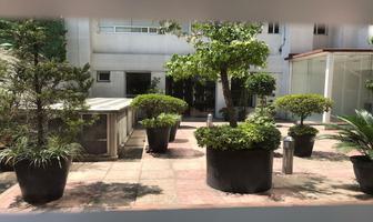 Foto de departamento en venta en avenida universidad , florida, álvaro obregón, df / cdmx, 0 No. 01