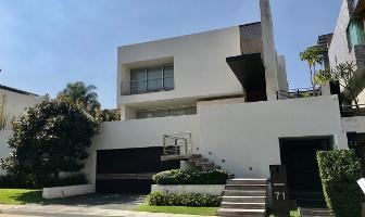 Foto de casa en venta en avenida universidad , puerta plata, zapopan, jalisco, 14194444 No. 01