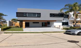 Foto de casa en venta en avenida universidad , puerta plata, zapopan, jalisco, 0 No. 01
