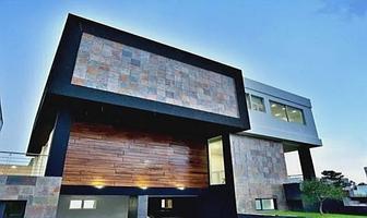 Foto de casa en venta en avenida universidad , virreyes residencial, zapopan, jalisco, 10889072 No. 01