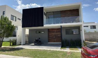 Foto de casa en venta en avenida universidad , virreyes residencial, zapopan, jalisco, 0 No. 01