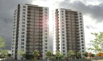 Foto de departamento en venta en avenida universidad , virreyes residencial, zapopan, jalisco, 0 No. 01