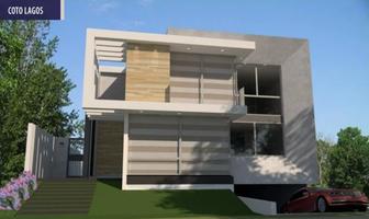 Foto de casa en venta en avenida universidad , virreyes residencial, zapopan, jalisco, 17402881 No. 01