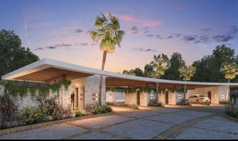 Foto de terreno habitacional en venta en avenida urano s/n , supermanzana 52, benito juárez, quintana roo, 0 No. 01