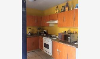 Foto de casa en venta en avenida valdepeñas 220, real de valdepeñas, zapopan, jalisco, 11915858 No. 01