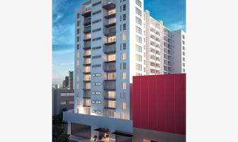 Foto de departamento en venta en avenida vallarta y juan palomar y arias 60, vallarta norte, guadalajara, jalisco, 11484572 No. 01