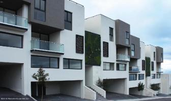 Foto de departamento en venta en avenida valle acantha 33, desarrollo habitacional zibata, el marqués, querétaro, 0 No. 01