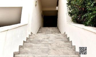 Foto de departamento en venta en avenida valle acantha , desarrollo habitacional zibata, el marqués, querétaro, 0 No. 03
