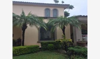 Foto de casa en venta en avenida valle alto 301, valle alto, monterrey, nuevo león, 7677695 No. 02