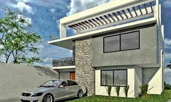 Foto de casa en venta en avenida valle de las tunas 3, desarrollo habitacional zibata, el marqués, querétaro, 0 No. 01