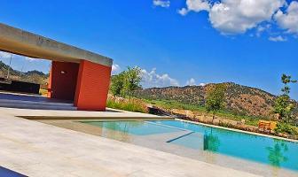 Foto de casa en venta en avenida valle de los imperios 1, valle imperial, zapopan, jalisco, 0 No. 01