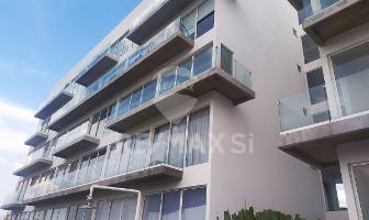 Foto de departamento en venta en avenida valle de luena cond. biznaga , desarrollo habitacional zibata, el marqués, querétaro, 0 No. 01