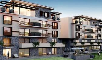 Foto de departamento en venta en avenida valle de olaz maguey 9, desarrollo habitacional zibata, el marqués, querétaro, 0 No. 01