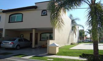 Foto de casa en venta en avenida valle de san isidro 184, valle de san isidro, zapopan, jalisco, 0 No. 01