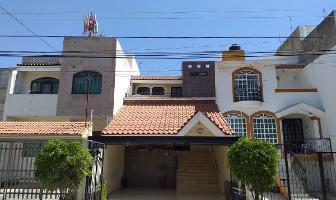 Foto de casa en venta en avenida valle de san isidro , mirador de san isidro, zapopan, jalisco, 0 No. 01