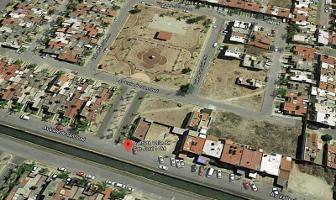 Foto de casa en venta en avenida valle de san jose 1466, san jose del valle, tlajomulco de zúñiga, jalisco, 0 No. 01