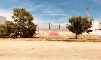 Foto de terreno habitacional en venta en avenida valle imperial 6, valle imperial, zapopan, jalisco, 0 No. 01